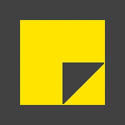 sticky notes logo
